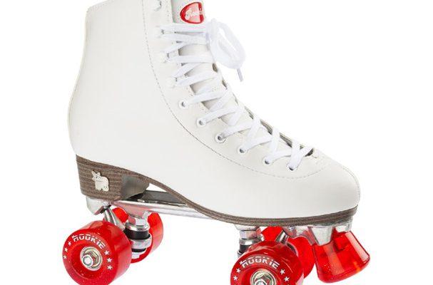 Patin à roulettes : quelle est la meilleure marque de patins à roulettes ?