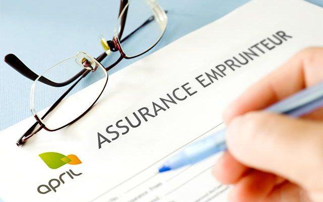 Assurance emprunteur : les différentes avancées pour les consommateurs
