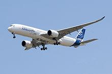 Billet avion irlande angleterre londres : Le bon voyage vers l'Europe du nord ?