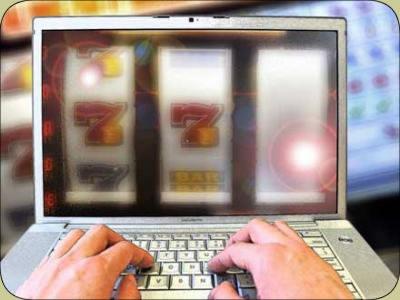 Casino en ligne : le casino en ligne pour tous types de joueurs