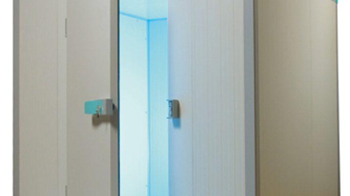 Chambre froide négative : Tous les conseils pour acheter une chambre froide de qualité ?