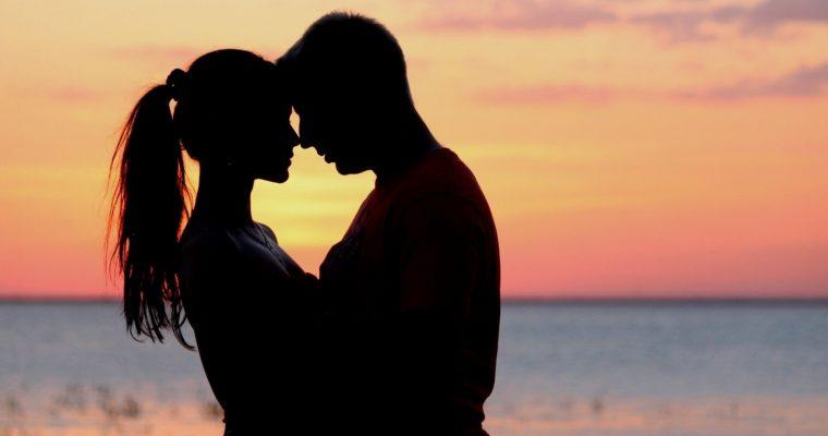 Comment rencontrer une fille : critères d'un bon site de rencontre
