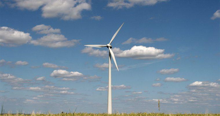 Fournisseur energie Le Mans : Comment changer pour les énergies renouvelables ?