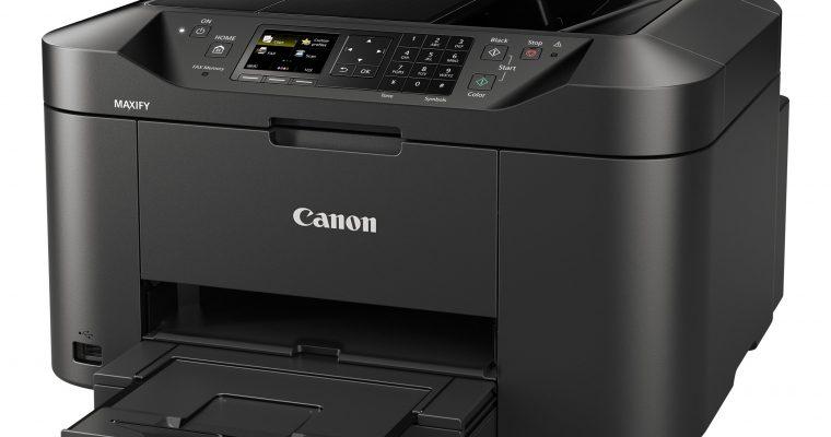 Impression numérique: comment bien imprimer son projet ?