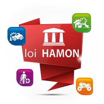 Loi Hamon assurance : On fait le point sur les différents avantages pour vous en tant que consommateur