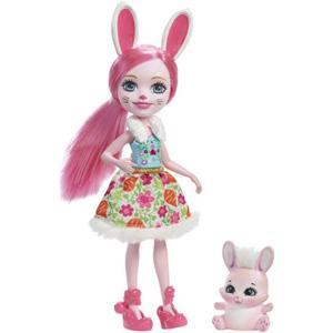 Mini poupée : les meilleurs plans pour acheter une mini poupée de qualité à un prix réduit