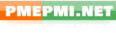 Pmepmi.net