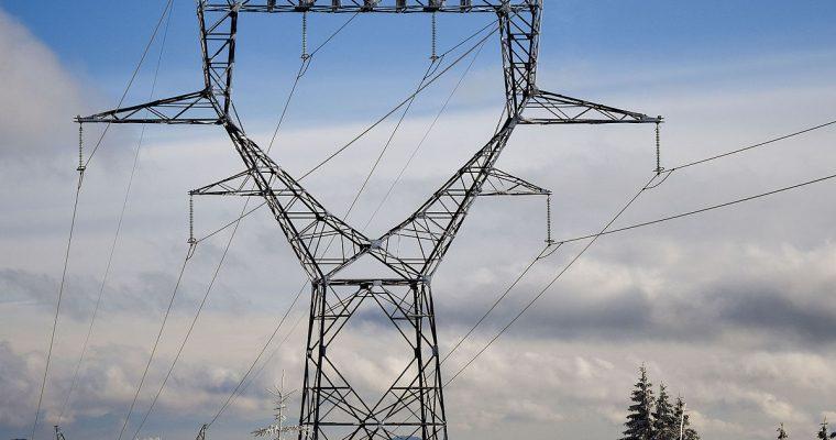 EDF Orléans:  est-ce utile ?