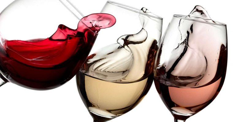 Vins de Provence : Ce que vous devez savoir sur les vins de Provence