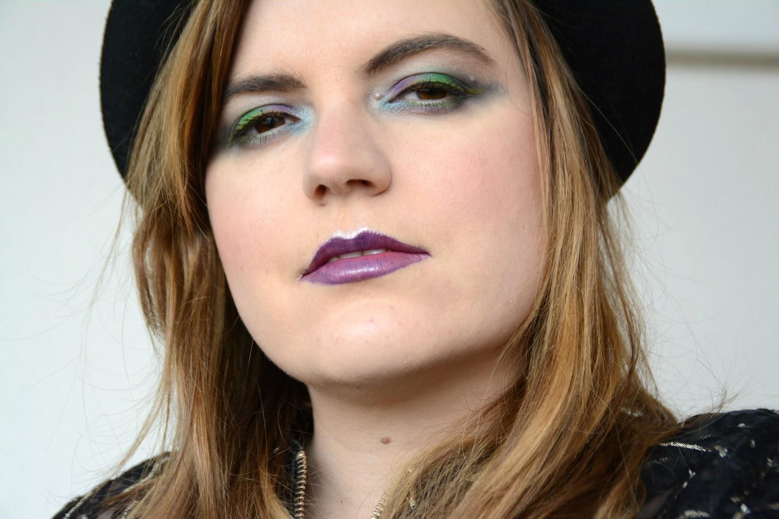 Conseils beauté : que faut-il faire pour avoir une belle peau ?