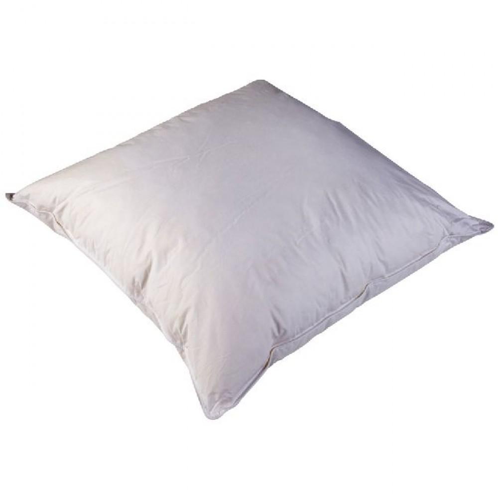 Avec quel type d'oreiller arriverez-vous à bien dormir?