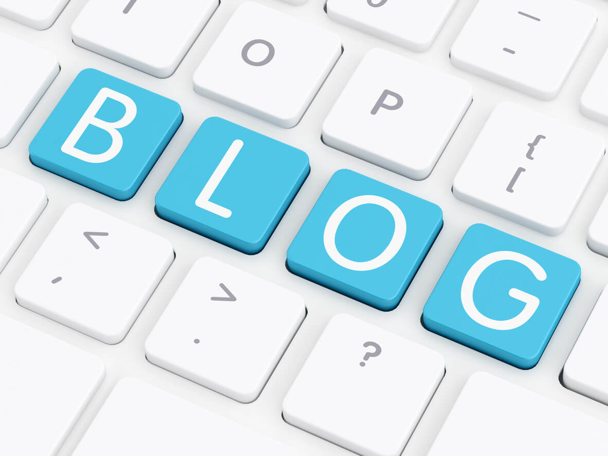 Blog généraliste : quelles sont les thématiques abordées ?