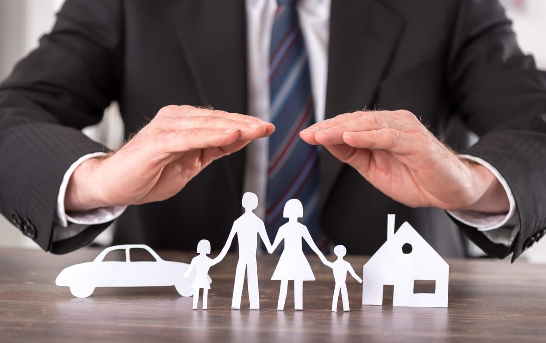 Comparatif assurance : quels avantages présentent ces comparateurs d'assurance ?